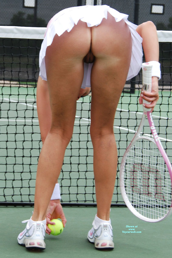 no nude sport girl