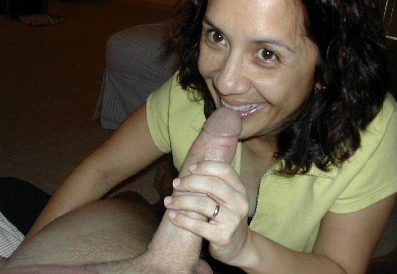 Marido filma esposa nissei gemer no pau de outro - 2 part 3