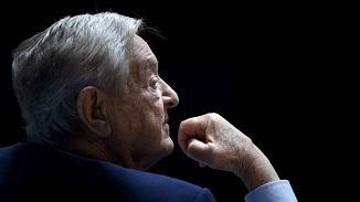 Soros finanțează grupurile care promovează eutanasia și sinuciderera asistată în lume