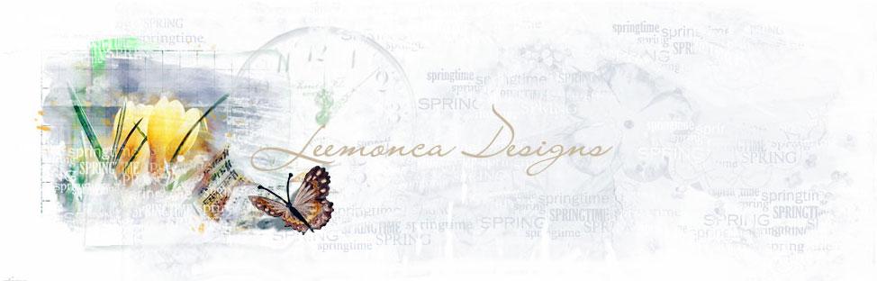digi by leemonca