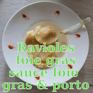 http://danslacuisinedhilary.blogspot.fr/2013/10/ravioles-de-foie-gras-et-sauce-foie.html