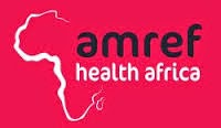 AMREF Kenya Project Assistant NGO Jobs