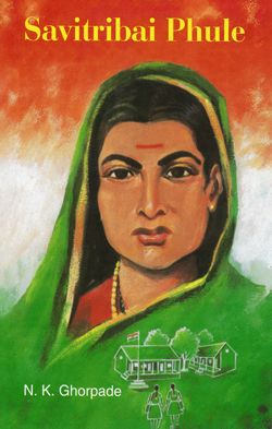 Savitribai Phule Biography - Indian Social Reformer