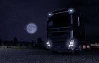 Euro truck simulator 2 - Page 11 Screen05