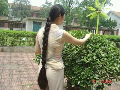 indian long hair girls black silky long hair girls pictures