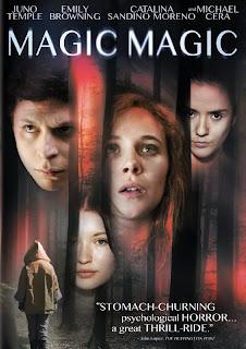 ?o Thu?t - Magic Magic