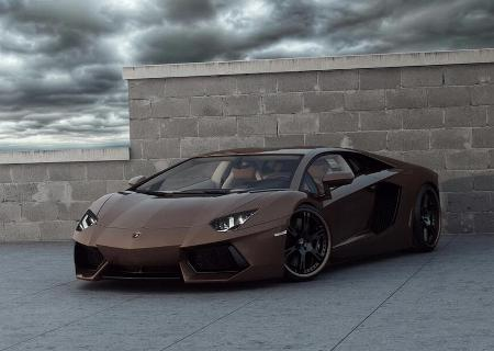 nice lamborghini. let\u0027s start with the specifications. company expected wheelsandmore can increase capacity of 6.5l v12 engine 700 horsepower to 777 nice lamborghini