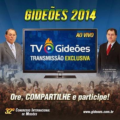 gideoes-2014-pregacoes