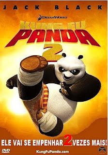 Ver Filme Kung Fu Panda 2 Online Dublado Megavideo