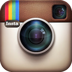Instagram إنستقرامــي