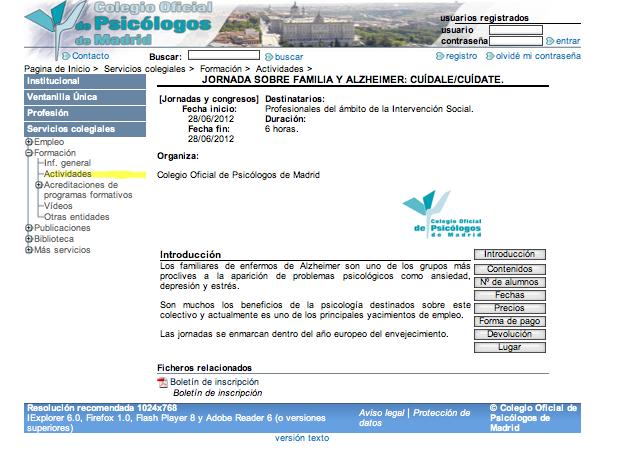 Primera+Jornada-0+Psicologi%CC%81a,+fami