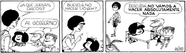 Mafalda+Blog+7.jpg