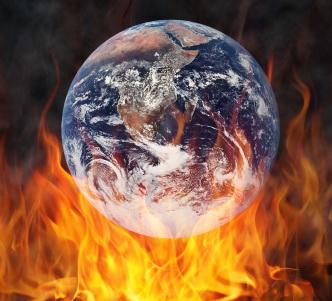 http://silentobserver68.blogspot.com/2012/11/il-crop-circle-del-countdown-la-terra.html