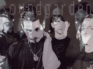 http://nelena-rockgod.blogspot.com/2013/01/soundgarden-wallpapers.html