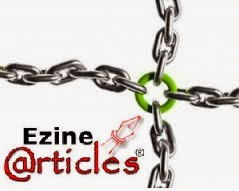 ezinearticles backlink dofollow nofollow