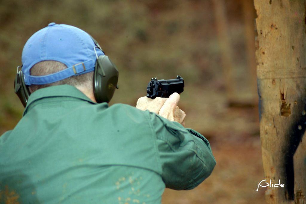 Fundamentos do Tiro: Acompanhamento (Follow-through) Tips-defensive-pistol-shooting