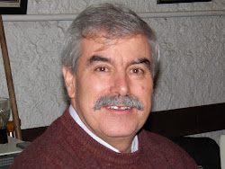 Don DANIEL FAILO.-