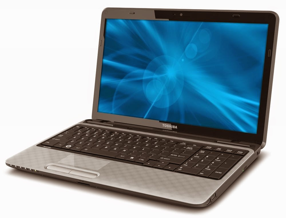 toshiba satellite l755 drivers | Drivers Notebook Toshiba