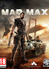 Game PC Mad Max Incl 5 DLCs PC RePack