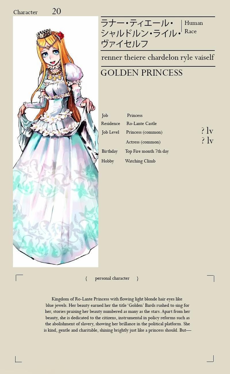overlord albedo character sheet