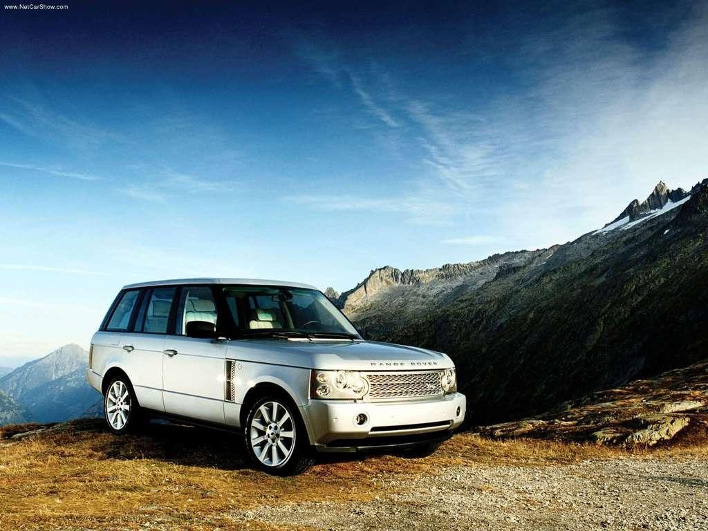 http://1.bp.blogspot.com/-XvD63zjV-j0/UNckT3FuLGI/AAAAAAAABgQ/4CzcmnvpWDk/s1600/Land_Rover-Supercharged_Range_Rover_2006_1024x768_wallpaper_01.jpg