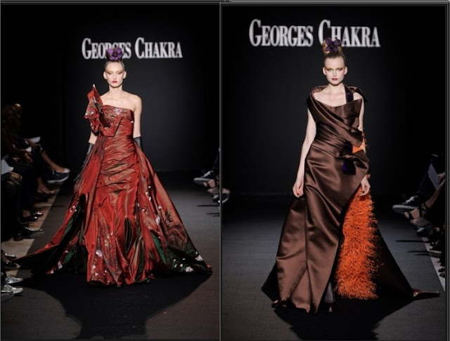 ��������� 2012 555543 2 1 Georges Chakra Haute Couture autumnwinter 2011-2012 - Georges Chakra autumnwinter 2011-2012 - sofeminine.co.uk - Mozilla Firefox.jpg