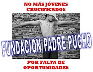 FUNDACIÓN PADRE PUCHO
