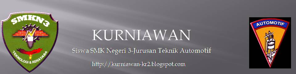 Kurniawan-Automotive