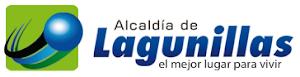 Alcaldia de Lagunillas