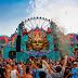 Se acerca el Tomorrowland 2013