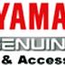 Harga Sparepart Yamaha Vega ZR