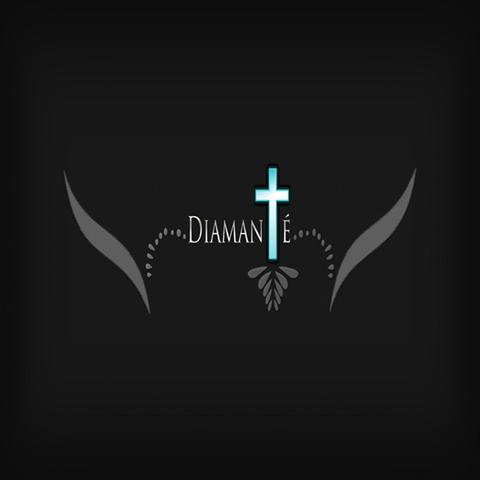 :Diamante:
