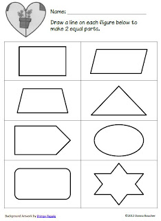 Grade One Worksheets First Half Furthermore Interpreting Bar Graphs ...