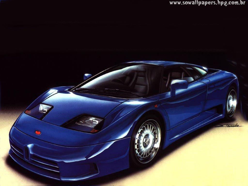 http://1.bp.blogspot.com/-XvHKu7UWa-M/TbVs9U1B-JI/AAAAAAAAAAk/f5OdYb8Ni9M/s1600/carros19.jpg