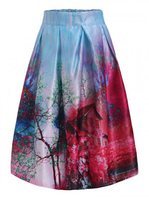 http://www.choies.com/product/multicolor-house-and-tree-print-high-waist-skater-skirt_p54907?cid=6527jesspai