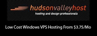 http://billing.hudsonvalleyhost.com/aff.php?aff=227