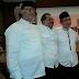 JB Membelot PDIP di Pilgub Banten