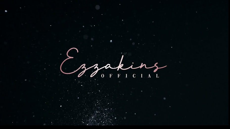Ezzakins Official