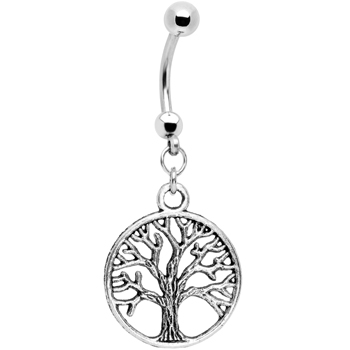 Salernos Jewelry Stores The Meaning Of The Tree Of Life Symbol