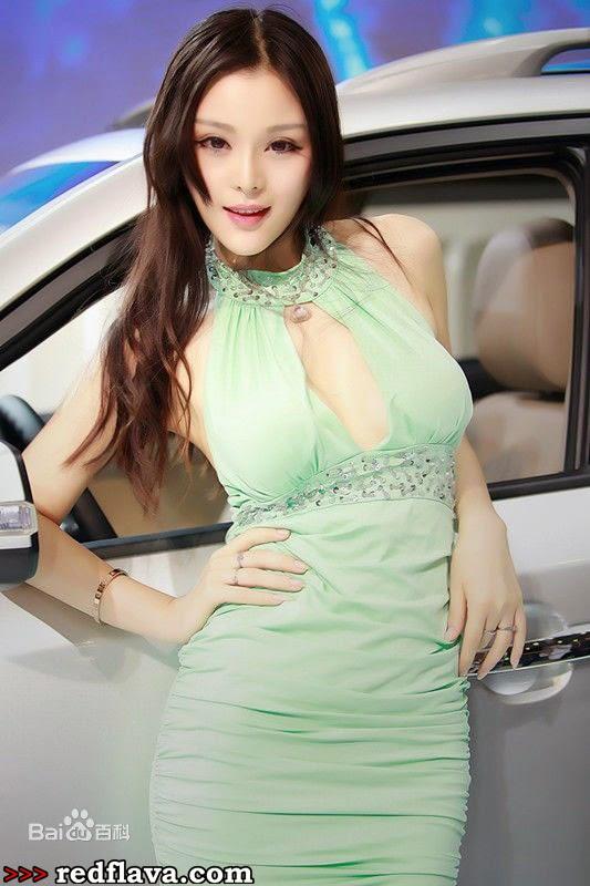 Commit Super hot china model naked apologise