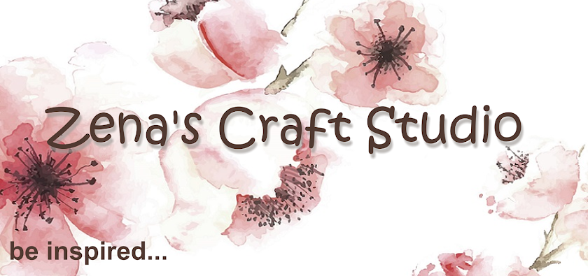 Zena's Craft Studio