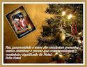 Natal-Mensagens e Frases