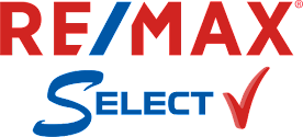 RE/MAX SELECT 780-220-4224