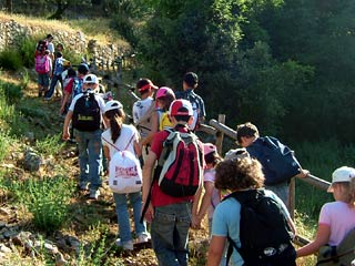 Benessere del Personale: Campi giovani e vacanze studio: l\'Esercito ...