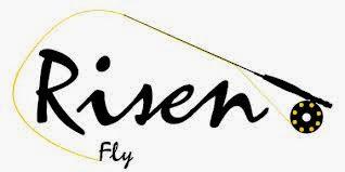 risenfly