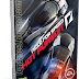 (NFS) Need For Speed Hot Persuit 2 Full Version Free Download