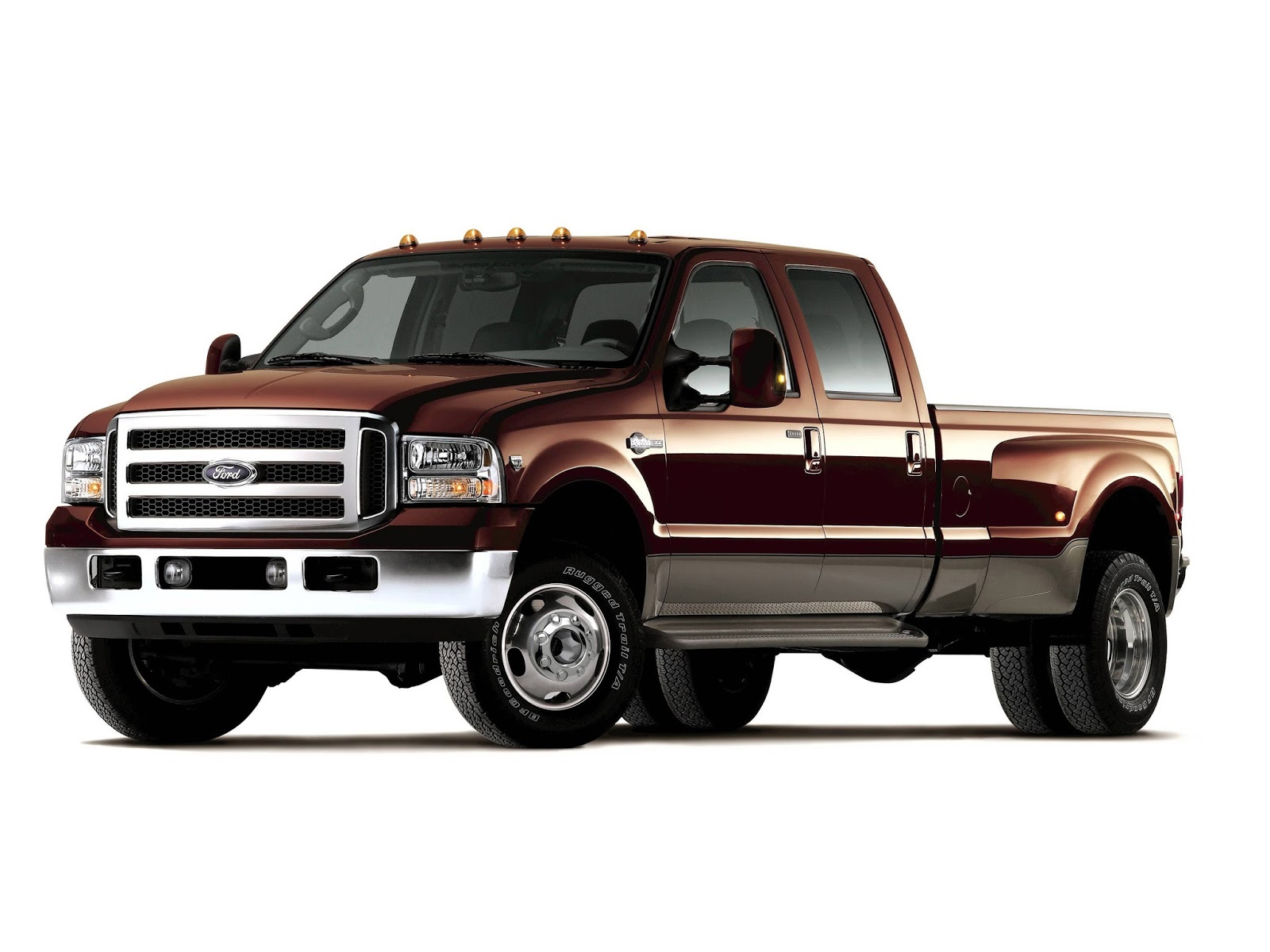 ford f 350 super duty images car hd wallpapers prices review. Black Bedroom Furniture Sets. Home Design Ideas