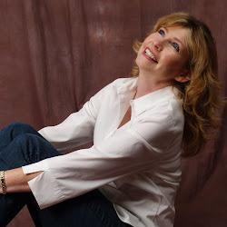 Angela Hays Moore