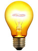 Fakta tentang Thomas Alva Edison