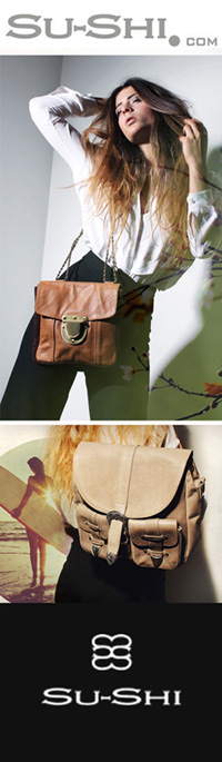 BAGS &amp; ACCESSORIES